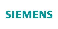 Siemens Partnerschaft