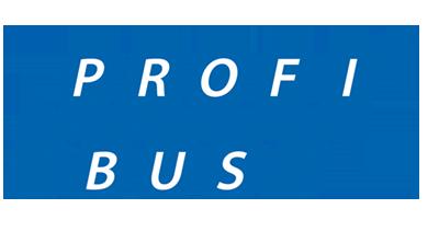 PROFIBUS 400