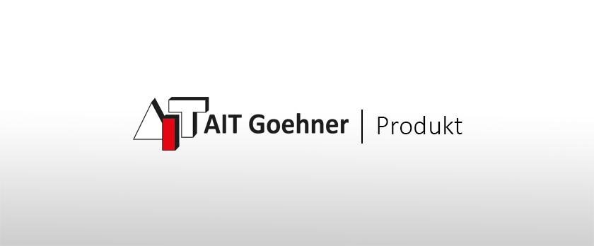 AIT Goehner Bildverarbeitung Produkt