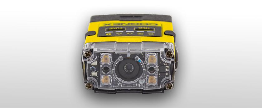 Fixmount Scanner DataMan 260