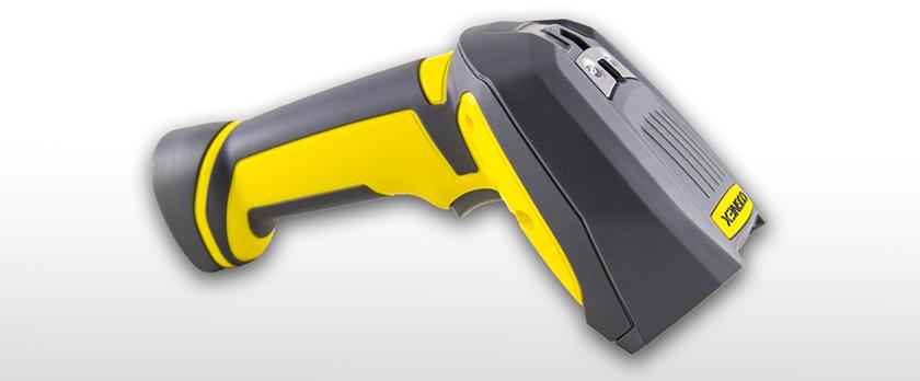 Handscanner DataMan 8050
