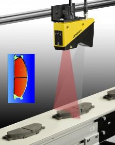 3D-MotionKit_DS1100_auto-brakepad-inset