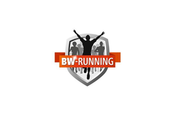 BW Running News