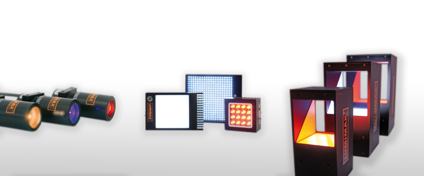 Lumimax Beleuchtungen