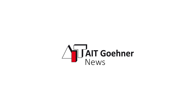news_ait_news