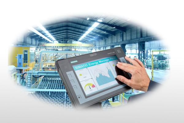 Siemens ITP 1000