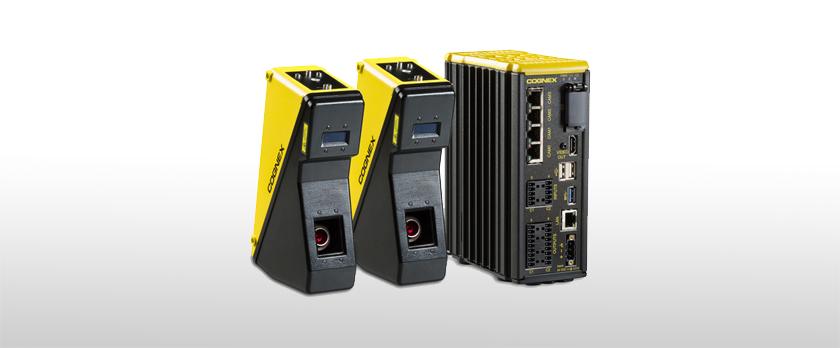 LaserProfiler DS1000 3D Scanner