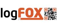 LogFox