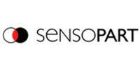 Sensopart