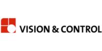 VisionAndControl