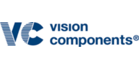 VisionComponents