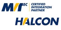 MVTec Halcon