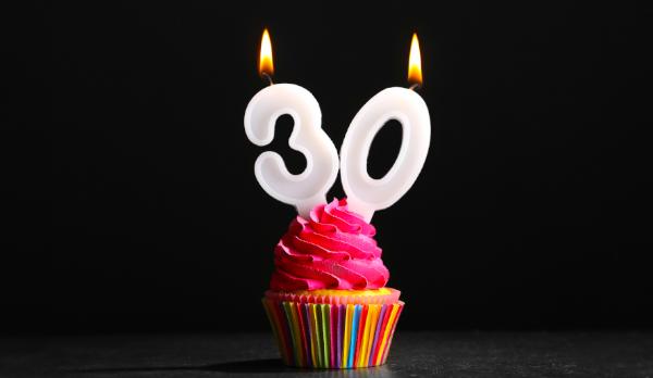 30 Jahre AIT Goehner GmbH