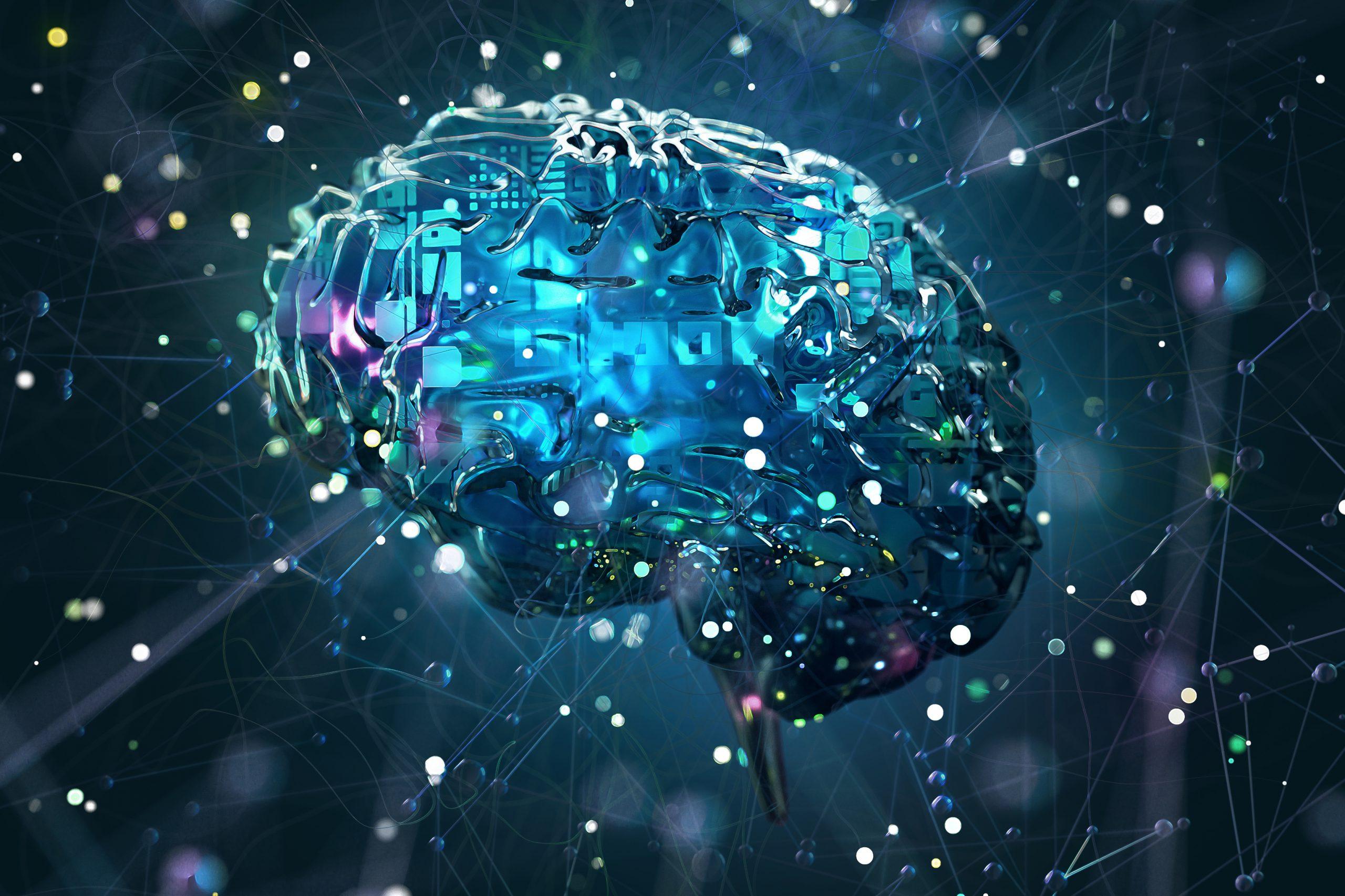 AIT Neue Technologien KI Deep Learning