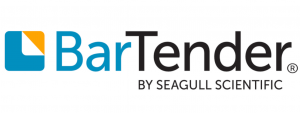 Seagull BarTender Logo