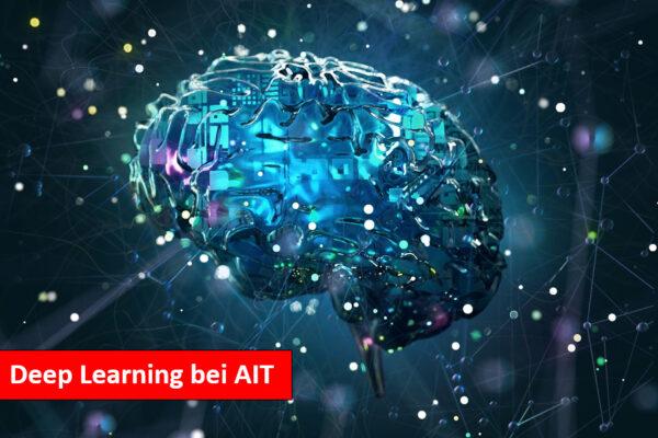 AIT deep learning