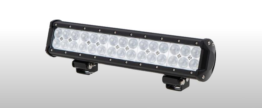 AIT Powerlight industrielle Beleuchtung